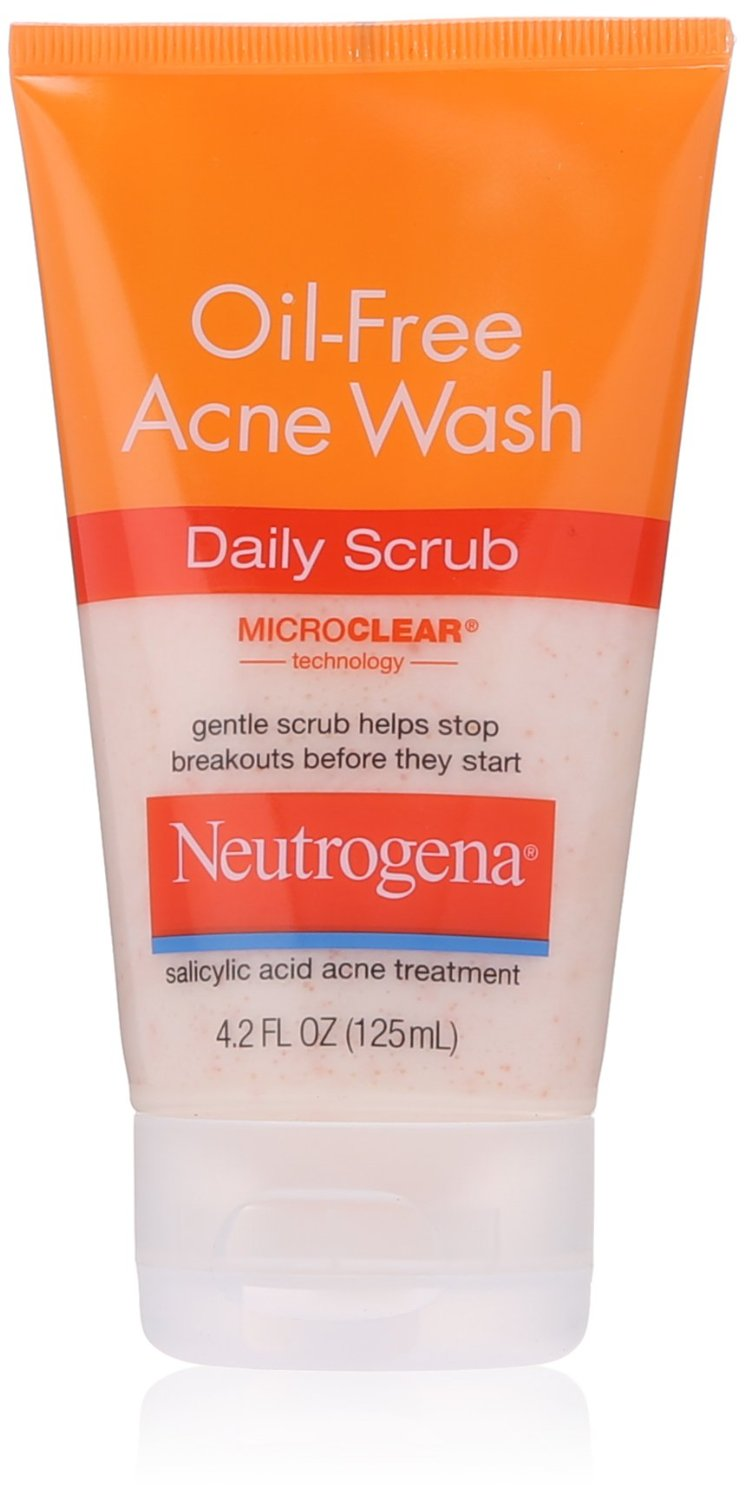 Best product for acne scars ccuart Gallery