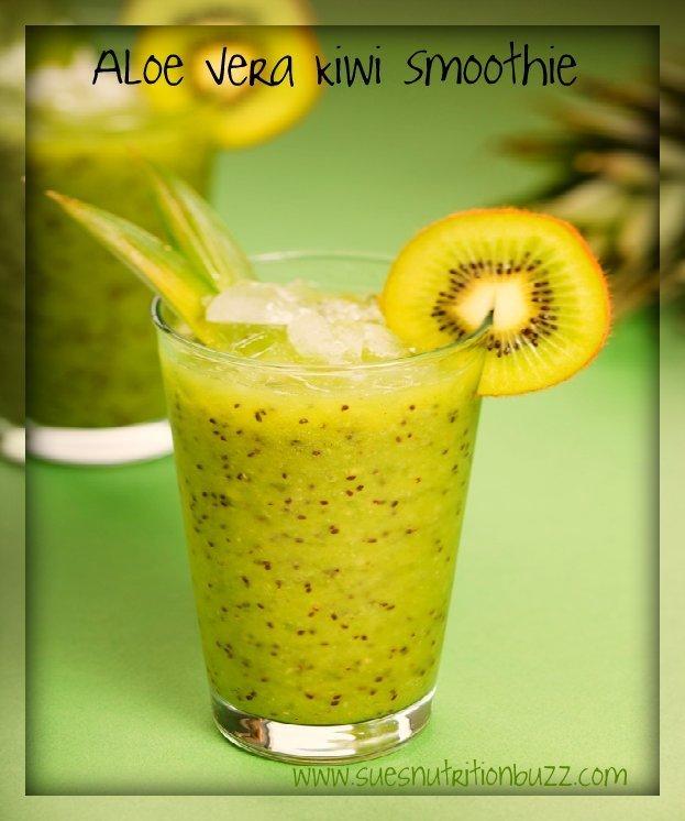 fruit of the earth aloe vera gel fruit juice for healthy skin