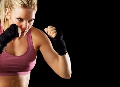 The 10 best exercises that burn 100 calories in 10 minutes - www.UpcomingHealth.com/burn-100-calories