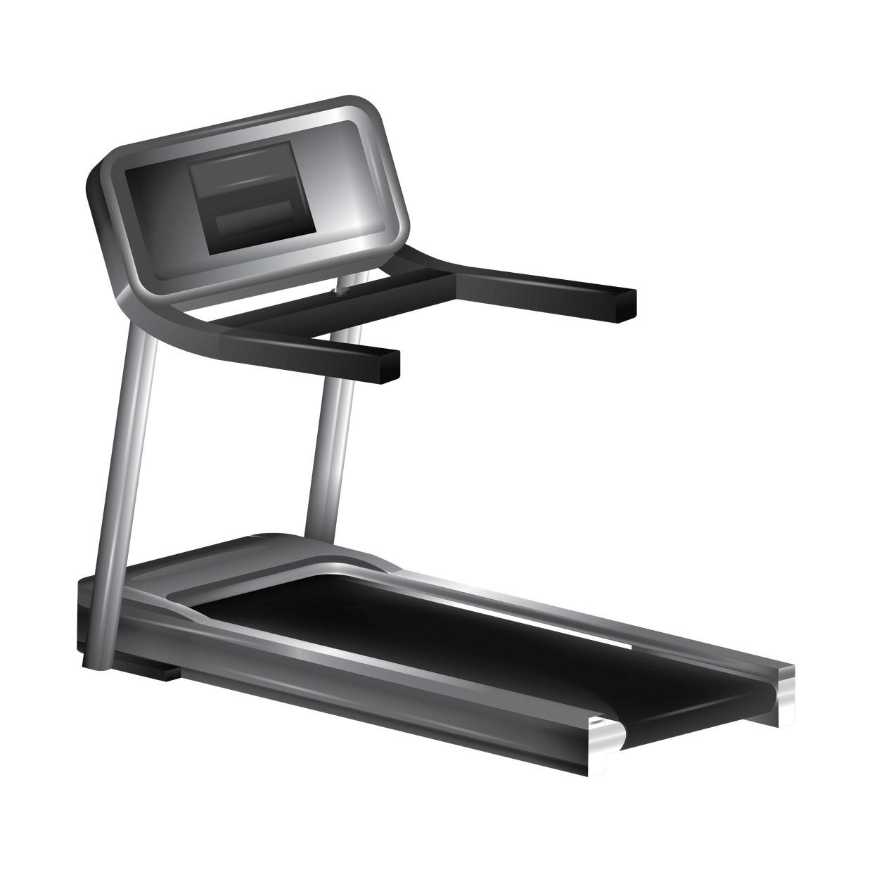 7 Best Treadmills Under 500 Some Under 450