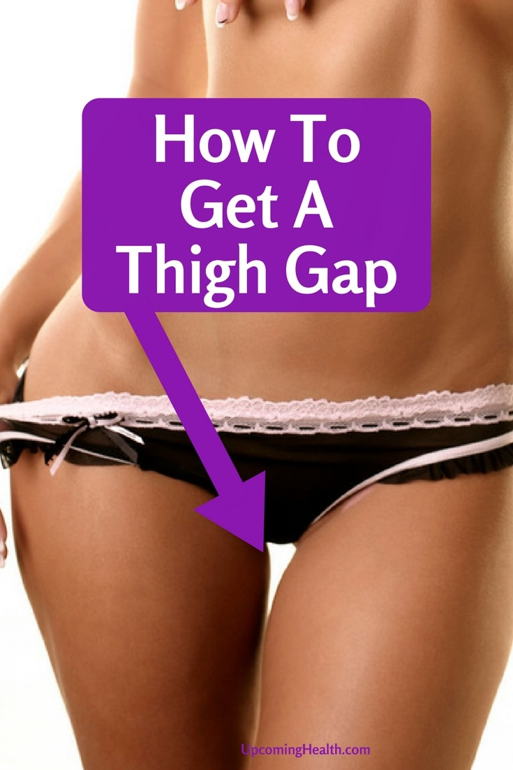 Watch Thigh Gap porn videos for free, here on bestkapper.tk Discover the growing collection of high quality Most Relevant XXX movies and clips. No other sex tube is more popular and features more Thigh Gap scenes than Pornhub! Browse through our impressive selection of .