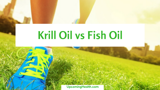 How to get rid of cellulite on thighs ultima blog for Salmon oil vs fish oil